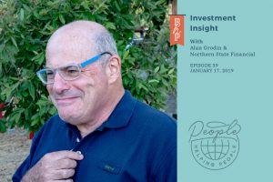 Investment Insight with Alan Grodin